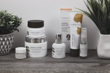 Farmacy Beauty